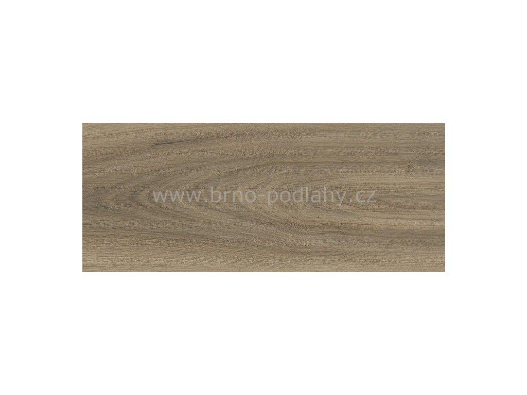 MODULEO Select - plovoucí Classic Oak 24946 Click