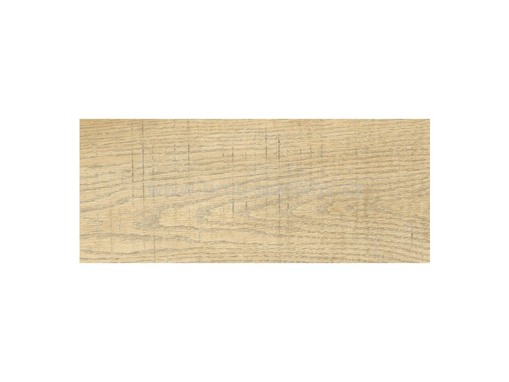 MODULEO Select - plovoucí Country Oak 24130 Click
