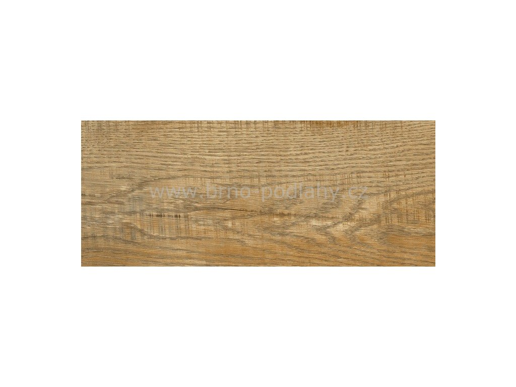 MODULEO Select - plovoucí Country Oak 24277 Click