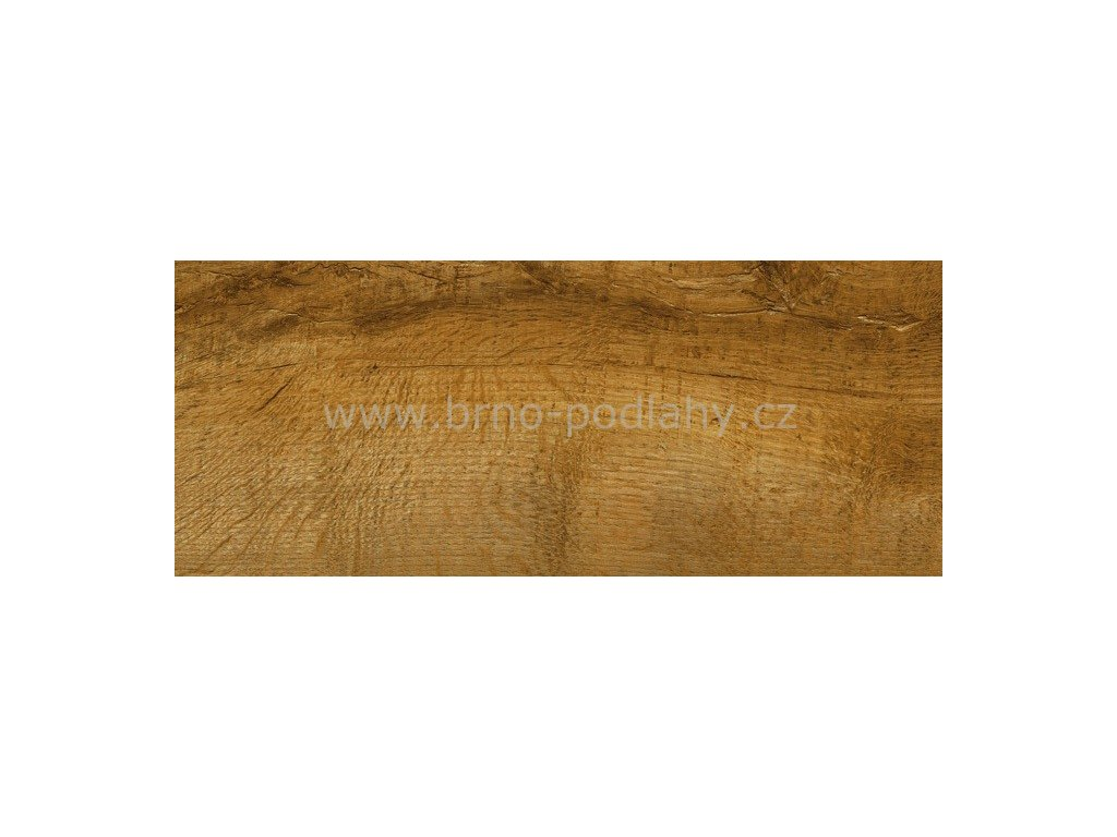 MODULEO Select - plovoucí Country Oak 24842 Click