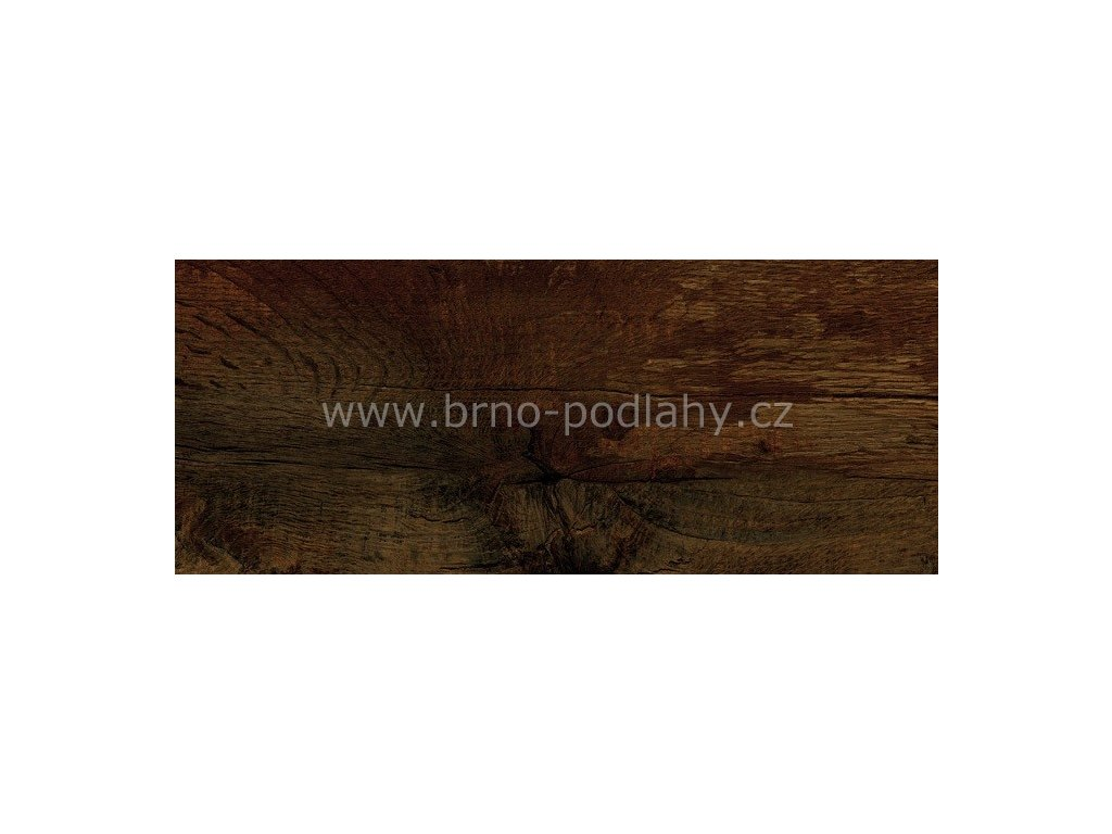 MODULEO Select - plovoucí Country Oak 24892 Click