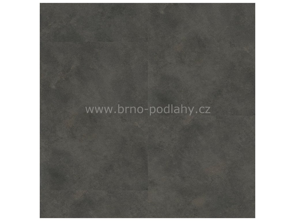 AQUAFIX OBJECT Click 5701 Beton antrazit