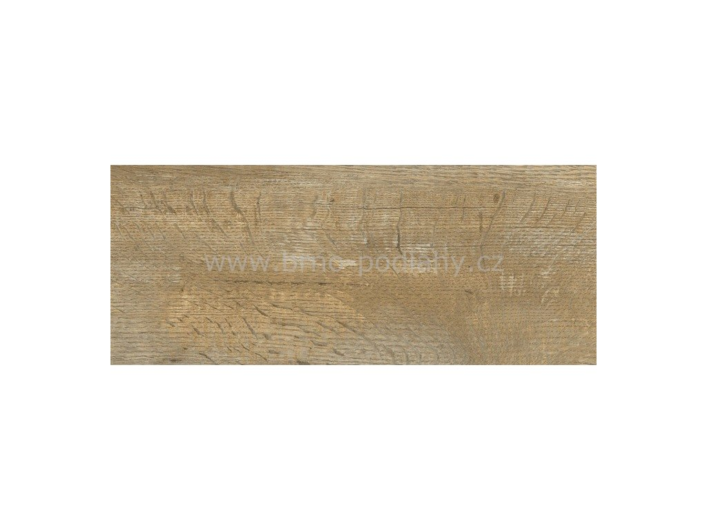 MODULEO Select - plovoucí Country Oak 24918 Click