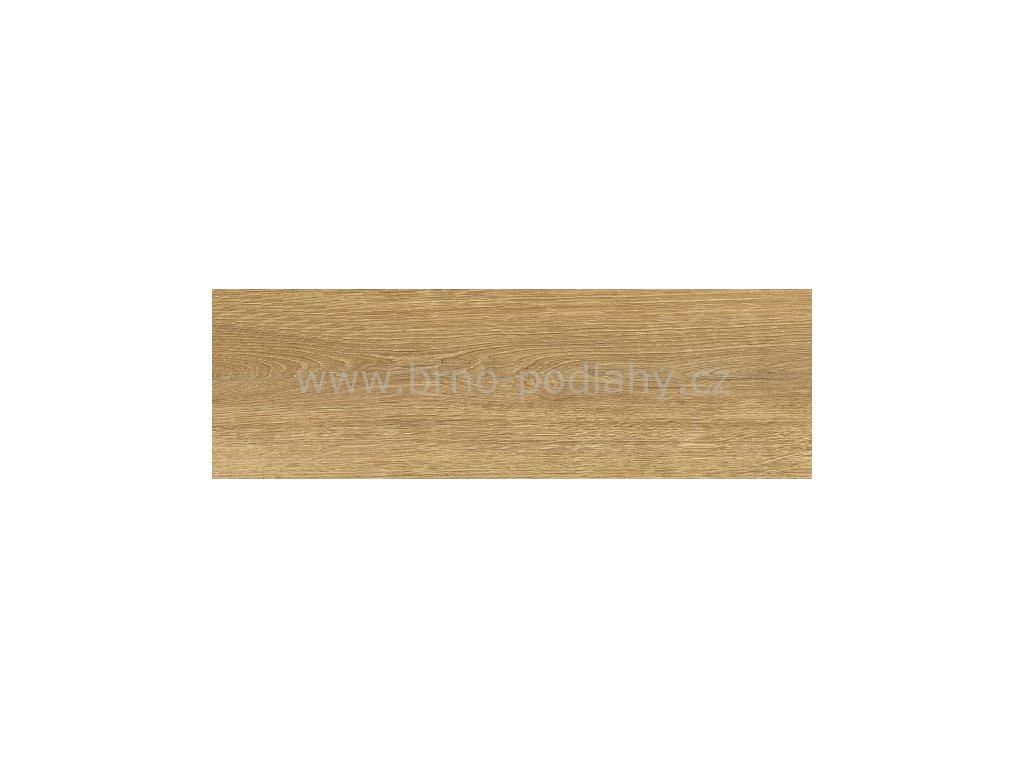 MODULEO Select - plovoucí Verdon Oak 24230 Click