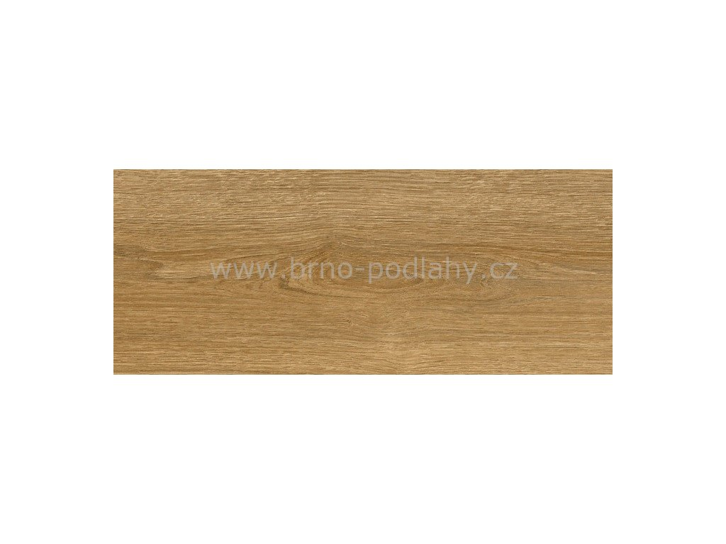 MODULEO Select - plovoucí Verdon Oak 24242 Click