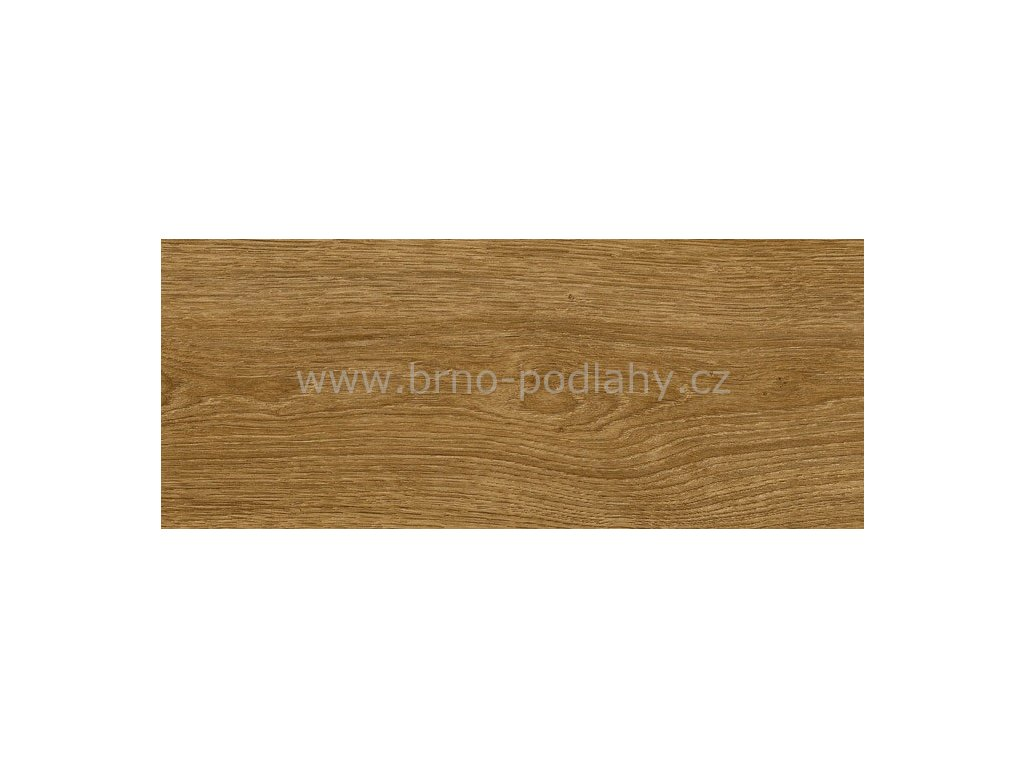MODULEO Select - plovoucí Verdon Oak 24830 Click