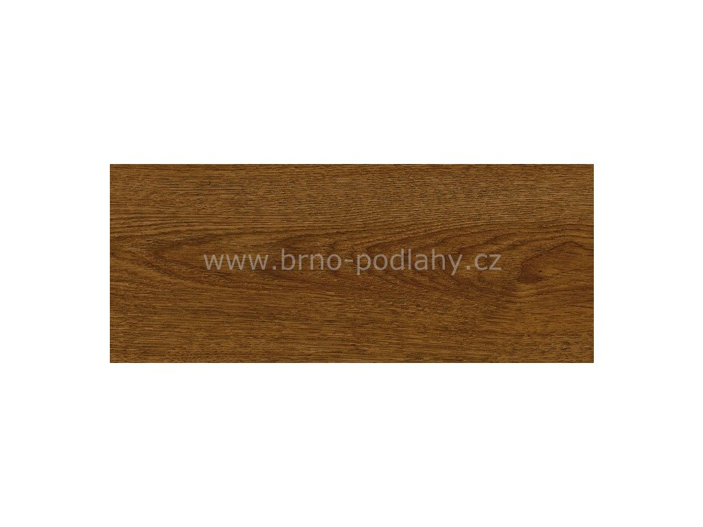 MODULEO Select - plovoucí Verdon Oak 24866 Click