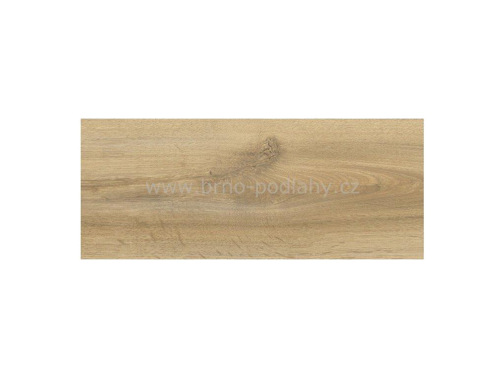 MODULEO Select - plovoucí Classic Oak 24228 Click