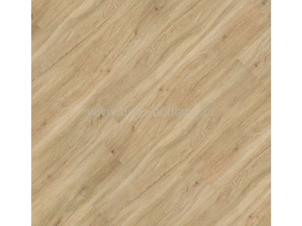 FatraClick, 7301-5 Dub cer hnědý