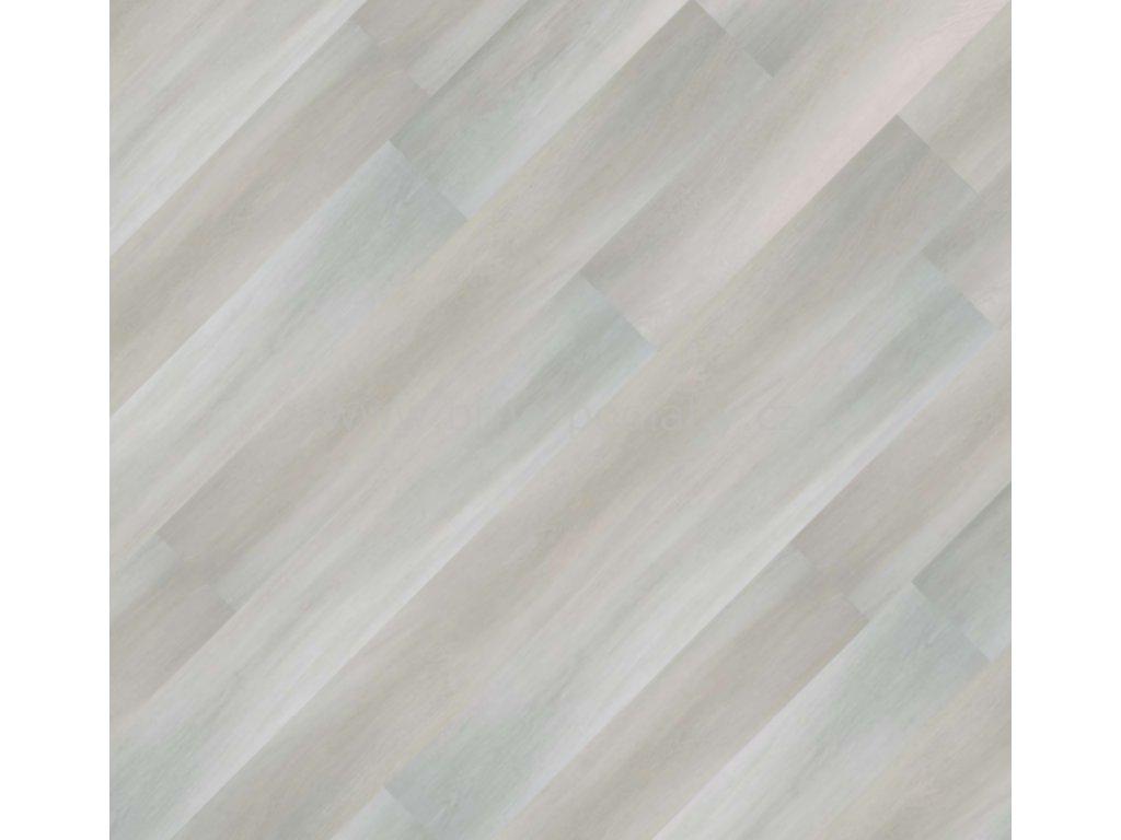 FatraClick, 15661-3 Dub sněžný