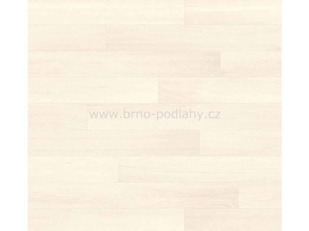 Vinyl  A1 FAMILY STYLE - PVC v metráži POLO 2129