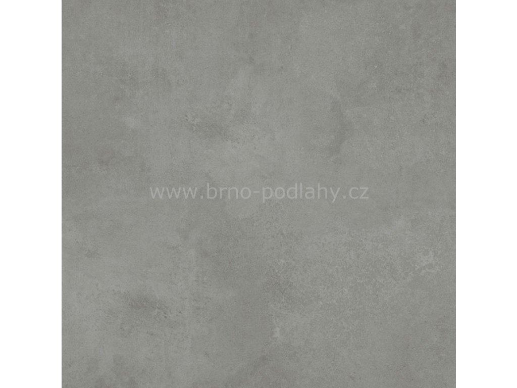 Vinyl A1 FAMILY STYLE - PVC v metráži LARGO XXL 2558