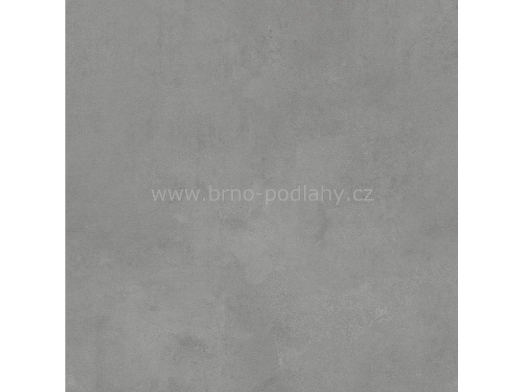 Vinyl A1 LONG LIFE TEX - PVC v metráži FORTEX XXL 2917