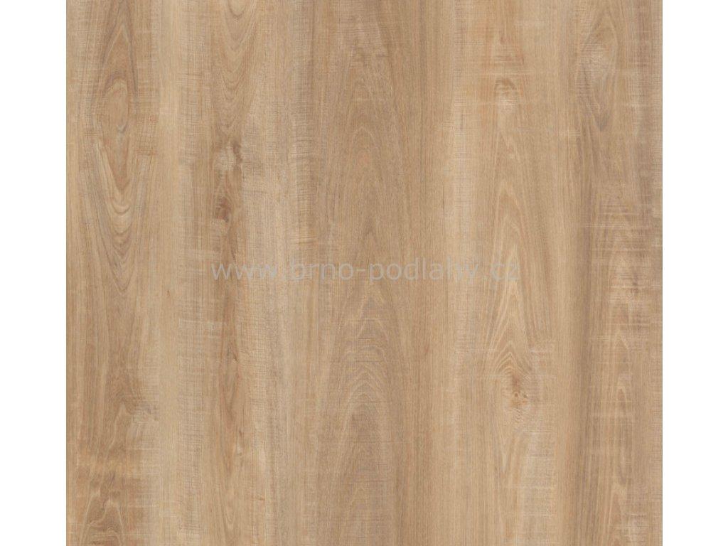 EASYLINE Click plovoucí podlaha - vinyl 8201 Topol kávový