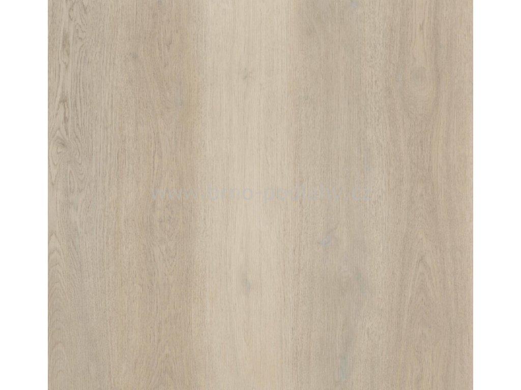 EASYLINE Click plovoucí podlaha - vinyl 8202 Dub skandinávský světlý