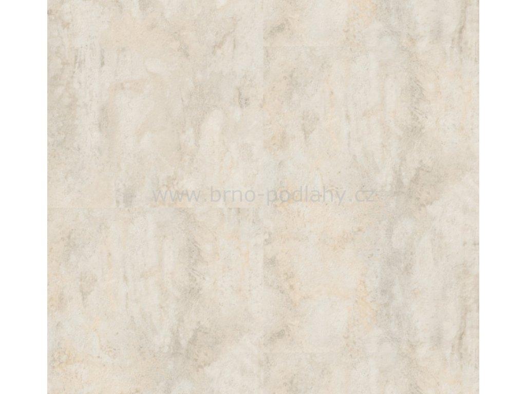 STONELINE Click plovoucí podlaha - vinyl 1064 Neve