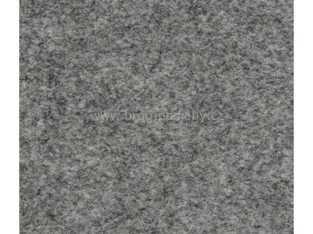 Koberec  zátěžový - vpichovaný NEW ORLEANS Texicon 216