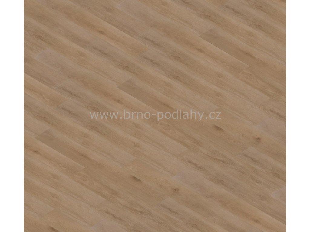 Thermofix Wood, tl. 2mm, 12153-1 Jasan písečný - lepená vinylová podlaha