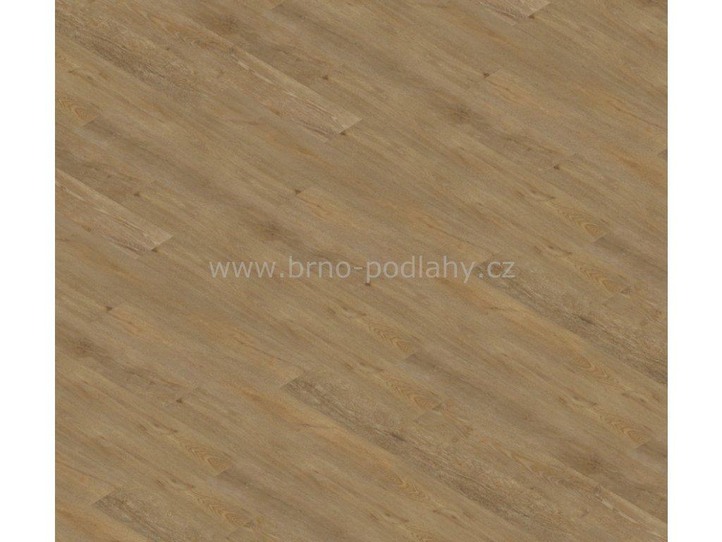 Thermofix Wood, tl. 2mm, 12150-1 Dub hedvábný - lepená vinylová podlaha