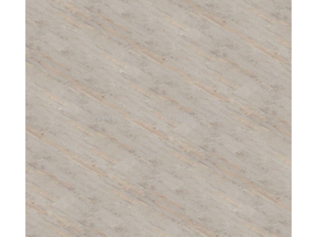 Thermofix Wood, tl. 2mm, 12149-1 Vintage - lepená vinylová podlaha