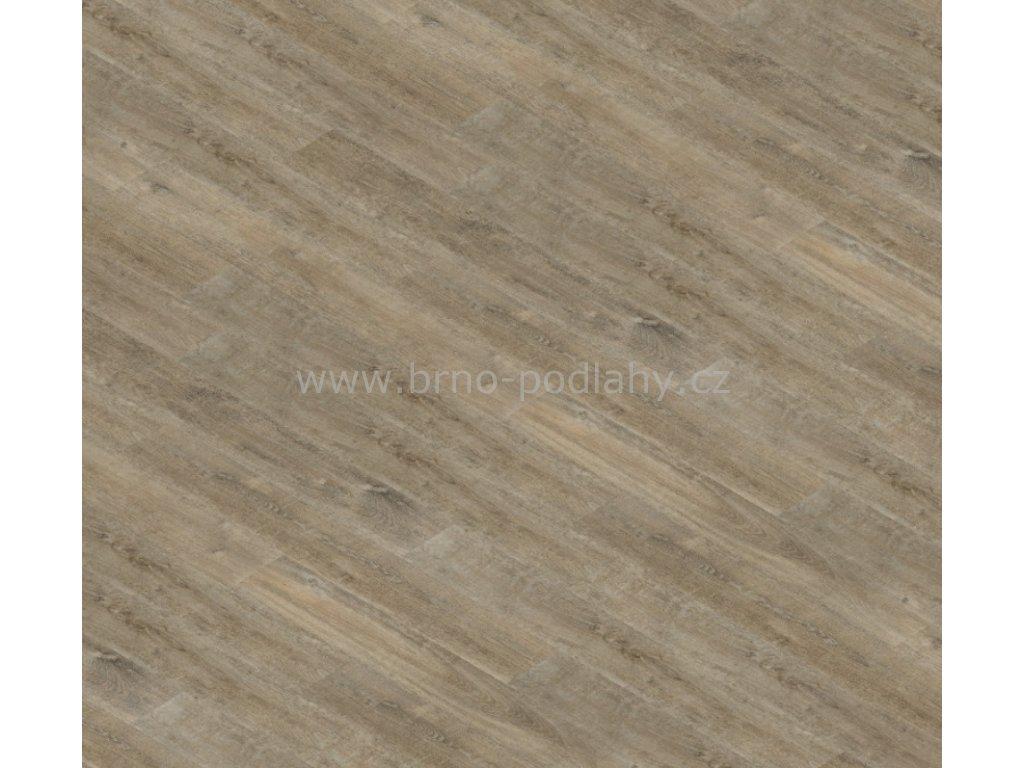 Thermofix Wood, tl. 2mm, 12148-1 Smrk severský - lepená vinylová podlaha