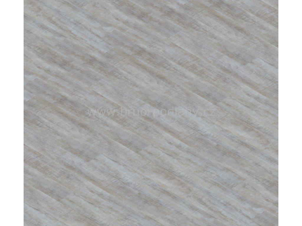 Thermofix Wood, tl. 2mm, 12147-1 Borovice antická - lepená vinylová podlaha
