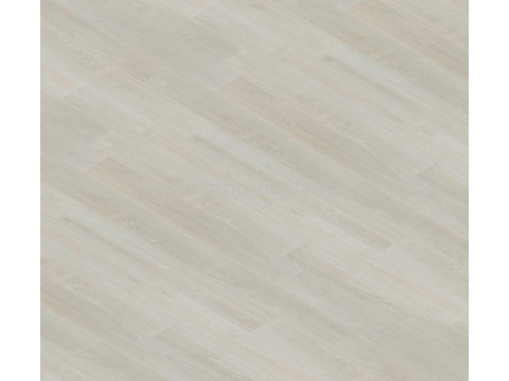 Thermofix Wood, tl. 2mm, 12144-1 Topol bílý - lepená vinylová podlaha