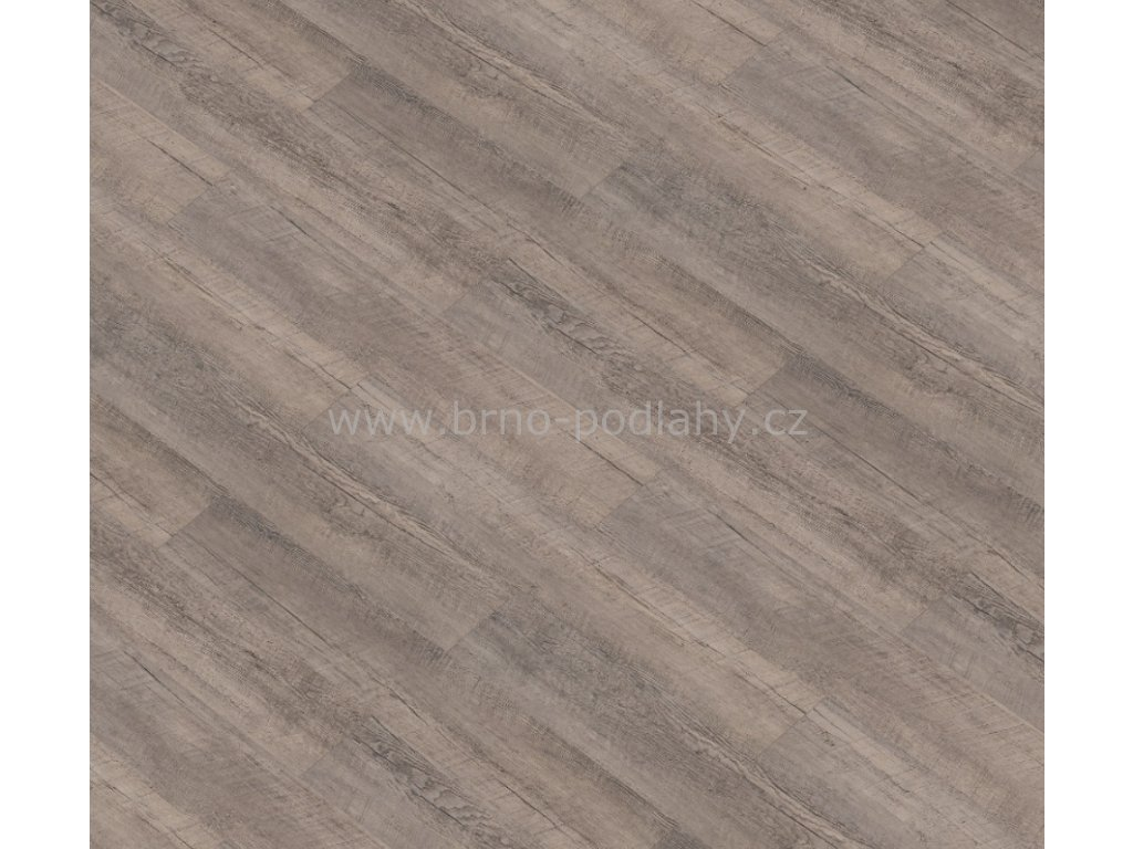 Thermofix Wood, tl. 2mm, 12143-1 Borovice mediterian - lepená vinylová podlaha