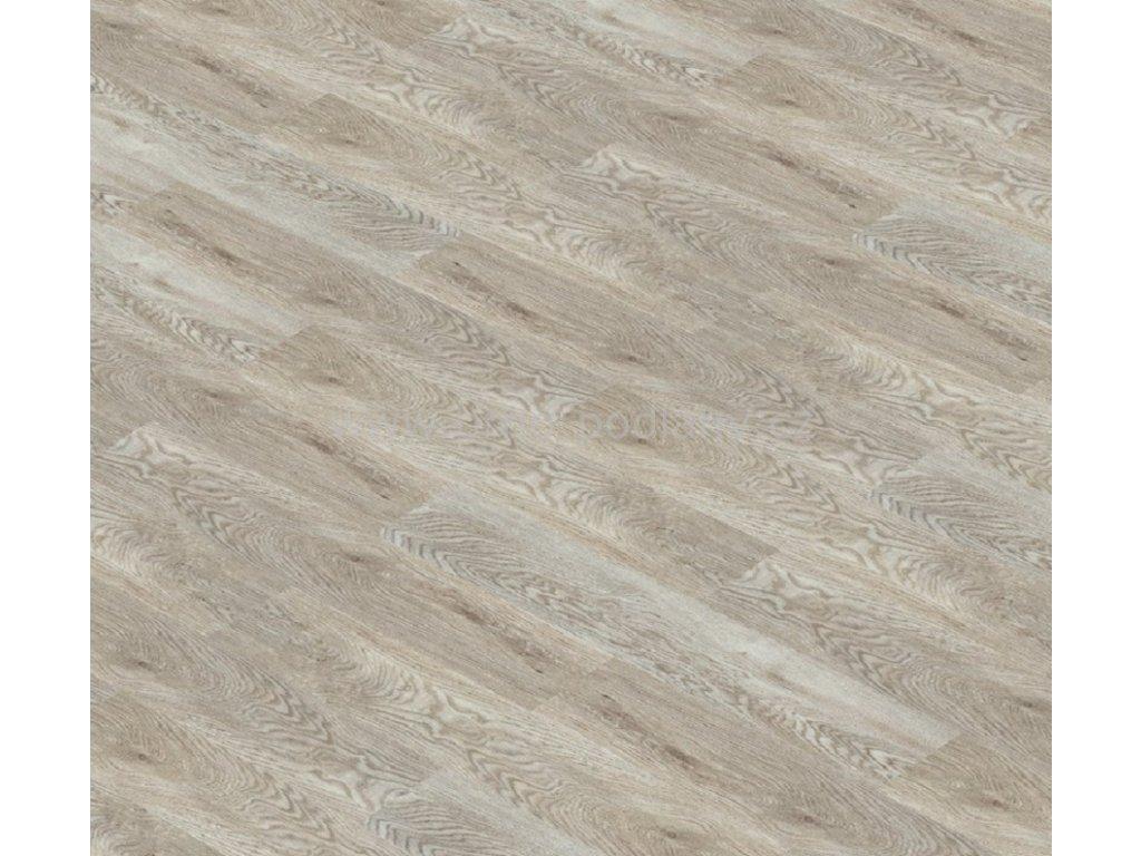 Thermofix Wood, tl. 2mm, 12134-1 Dub kouřový - lepená vinylová podlaha