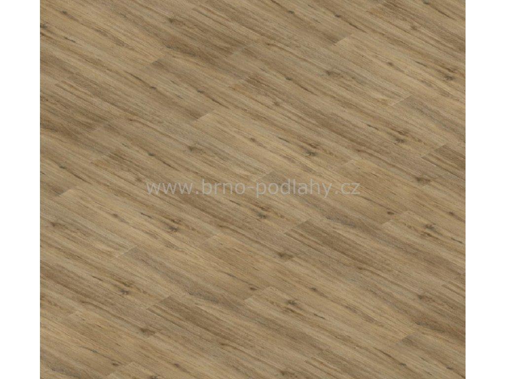 Thermofix Wood, tl. 2mm, 12135-1 Dub selský - lepená vinylová podlaha