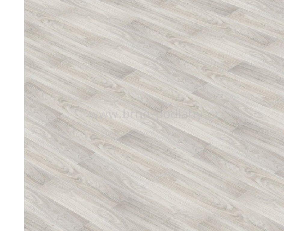 Thermofix Wood, tl. 2mm, 12123-2 Dub bělený - lepená vinylová podlaha