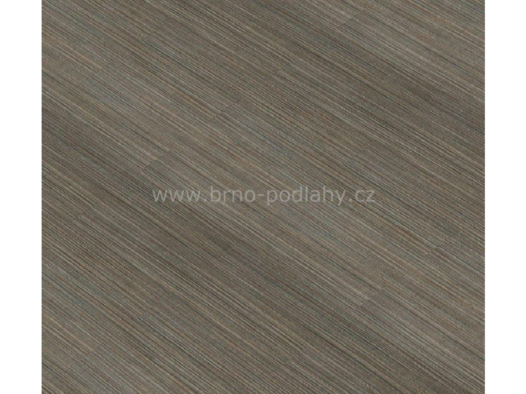 Thermofix TEXTIL, tl. 2mm, 15413-1 Stripe - lepená vinylová podlaha
