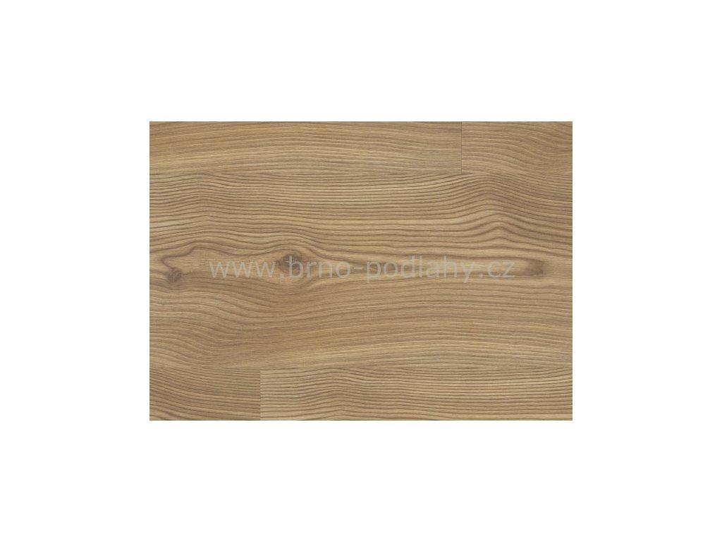DOPRODEJ -  EGGER Floorline Solution 31, Smrk Kanadský H2265