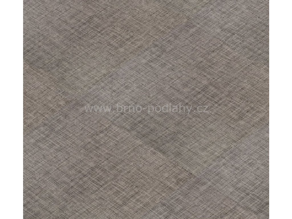 Thermofix TEXTIL, tl. 2mm, 15412-1 Weave - lepená vinylová podlaha
