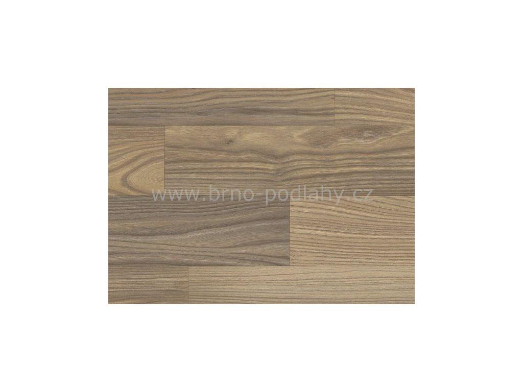 DOPRODEJ - EGGER Floorline Universal 32, Jasan Balmoral hnědý H2751
