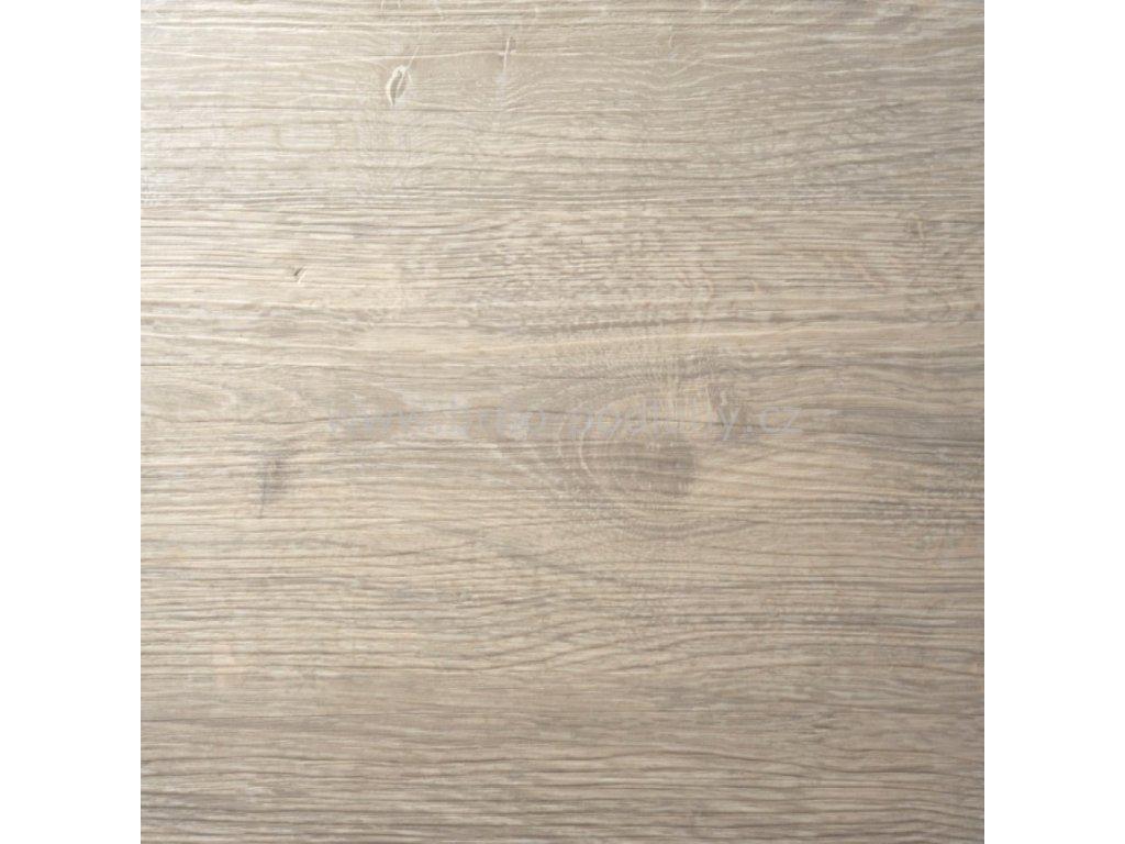 DECOLIFE plovoucí podlaha vinyl Polar Oak