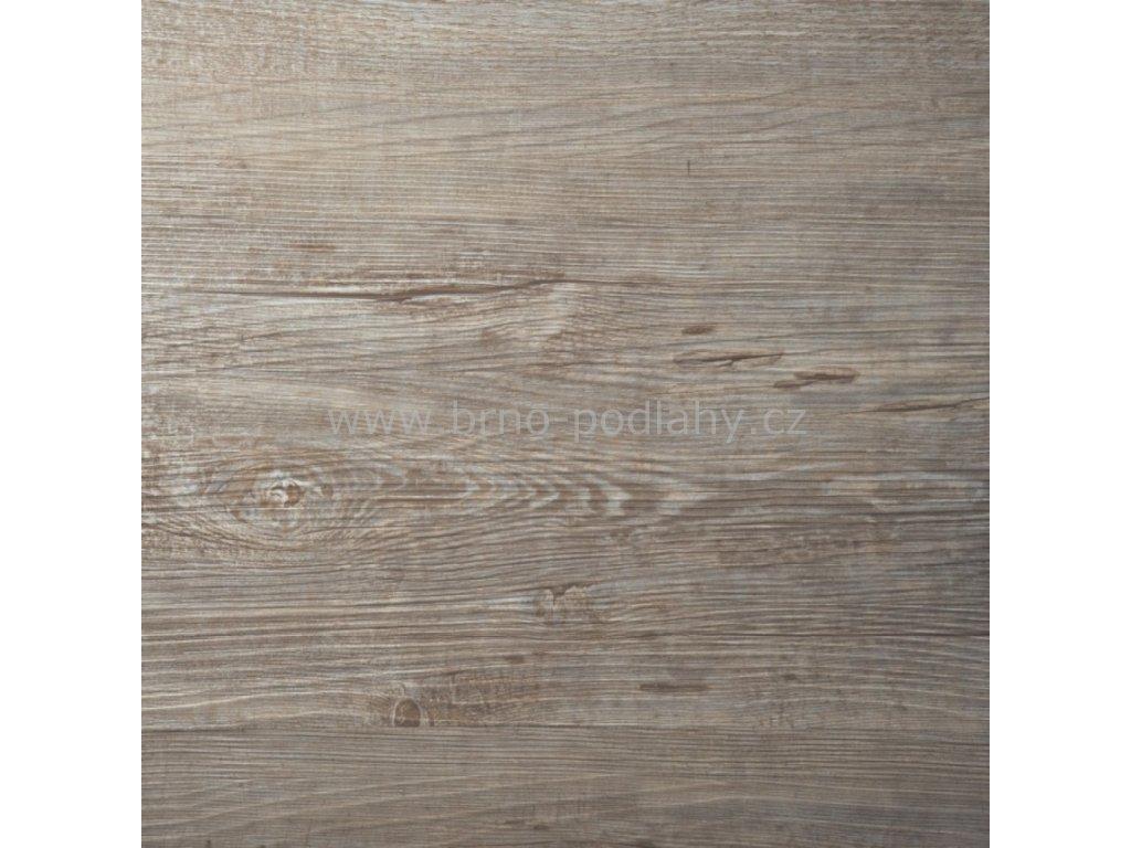 DECOLIFE plovoucí podlaha vinyl Winter Pine
