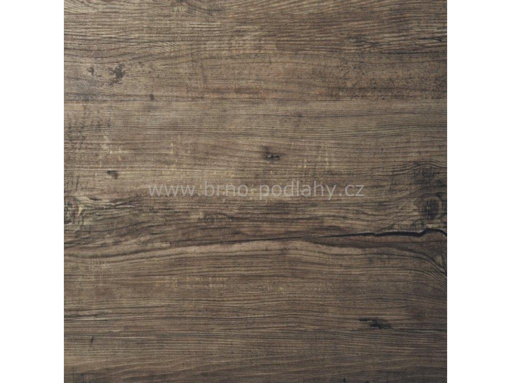 DECOLIFE plovoucí podlaha vinyl Tuscan Pine
