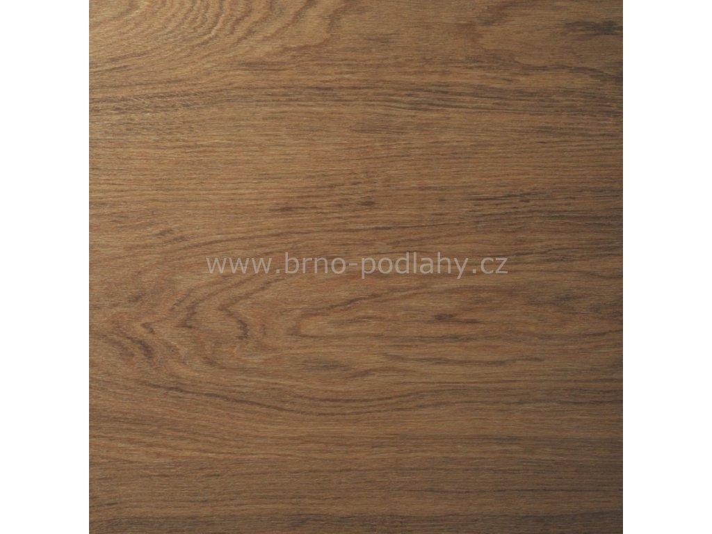 DECOLIFE plovoucí podlaha vinyl Traditional Oak