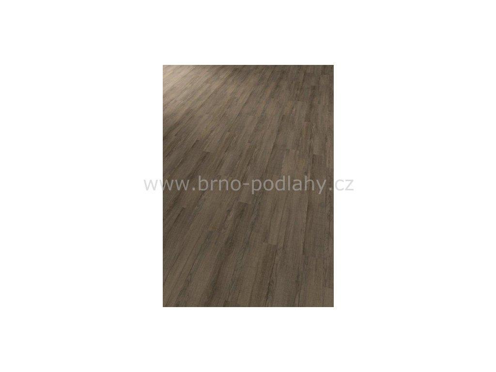 EXPONA Domestic Wood Natural Saw Cut Oak 5994