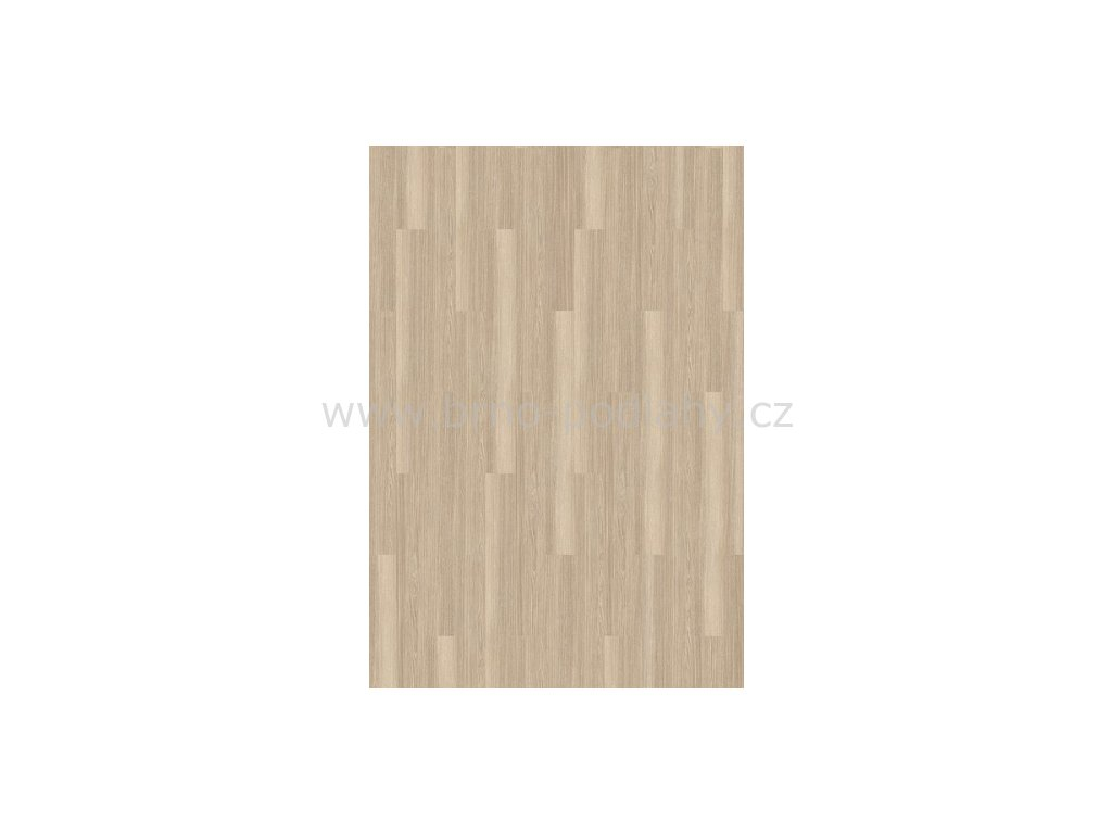 EXPONA Domestic Wood Bleached Ash 5975