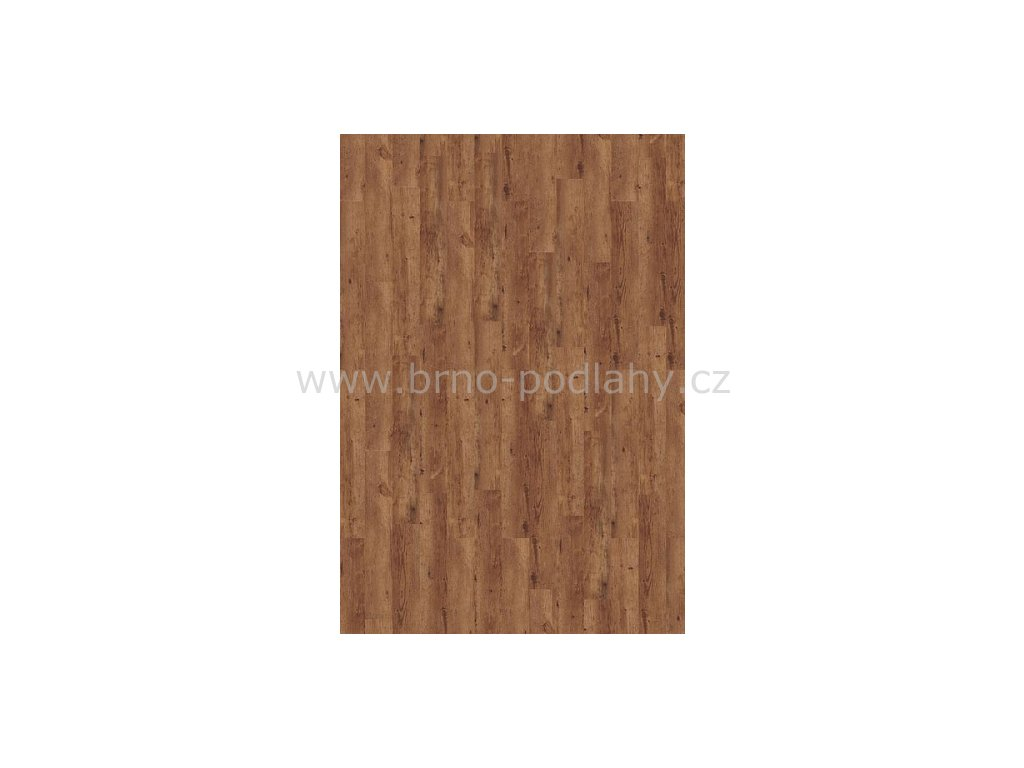 EXPONA Domestic Wood Antique Oak 5951