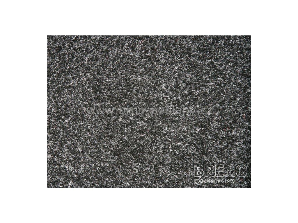 Koberec  zátěžový - vpichovaný PRIMAVERA Texicon 236