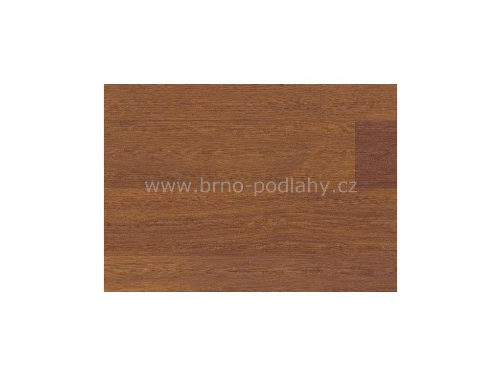 VÝPRODEJ STARÉ KOLEKCE EGGER Floorline Universal 32, Merbau H 2570