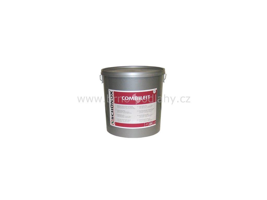 SCHÖNOX elektrostatické lepidlo COMBILEIT 14kg