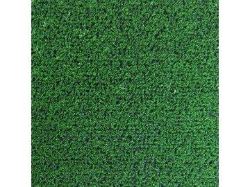 Kobercová tráva TURFnop 5369