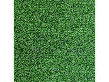 Kobercová tráva MEDIUM 5269