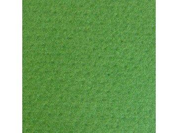 Kobercová tráva KLASIK 5169