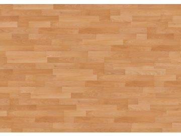 EGGER Floorclic Solution 31,  F 74016 Buk rustikální