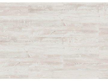 EGGER Floorclic Universal 31,  F 85001 Borovice bílá